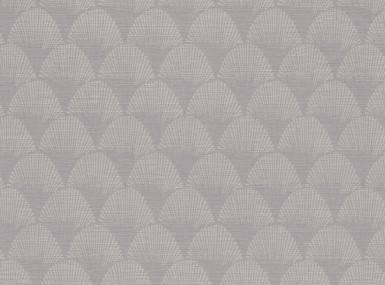 Vorschaubild christian fischbacher tapete belle epoque 219121