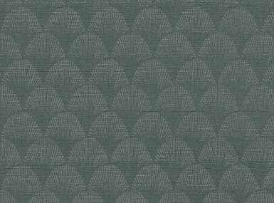 Vorschaubild christian fischbacher tapete belle epoque 219124