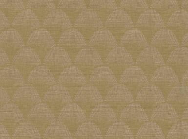 Vorschaubild christian fischbacher tapete belle epoque 219126