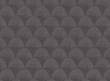 Vorschaubild christian fischbacher tapete belle epoque 219128