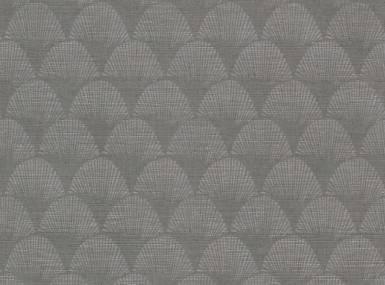 Vorschaubild christian fischbacher tapete belle epoque 219131