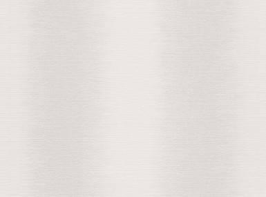 Vorschaubild christian fischbacher tapete imperio 219140