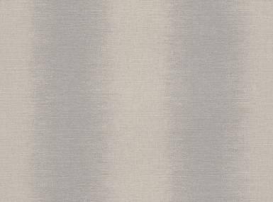 Vorschaubild christian fischbacher tapete imperio 219141