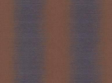 Vorschaubild christian fischbacher tapete imperio 219143