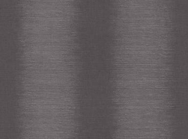 Vorschaubild christian fischbacher tapete imperio 219145
