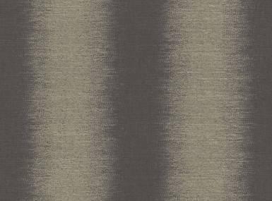 Vorschaubild christian fischbacher tapete imperio 219146