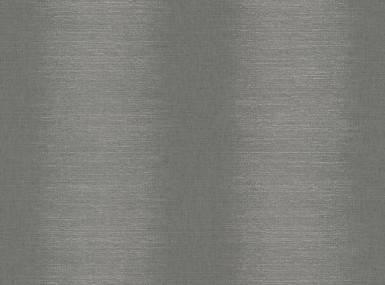 Vorschaubild christian fischbacher tapete imperio 219147