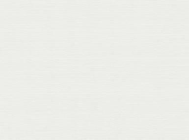 Vorschaubild christian fischbacher tapete jamila uni 219100