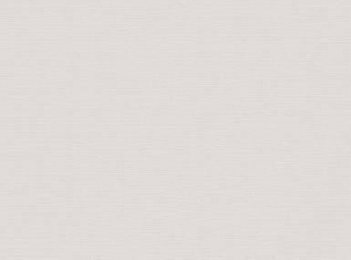 Vorschaubild christian fischbacher tapete jamila uni 219101
