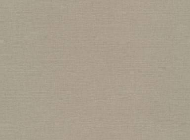 Vorschaubild christian fischbacher tapete jamila uni 219102