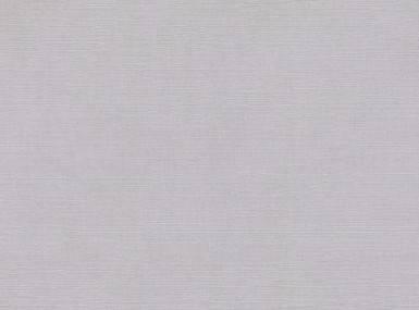 Vorschaubild christian fischbacher tapete jamila uni 219103