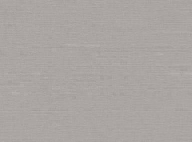Vorschaubild christian fischbacher tapete jamila uni 219104