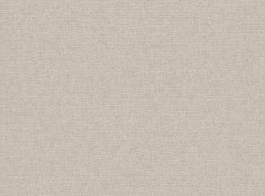 Vorschaubild christian fischbacher tapete jamila uni 219105
