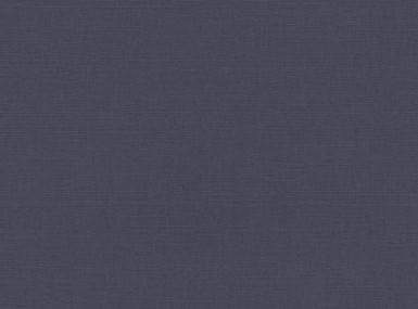 Vorschaubild christian fischbacher tapete jamila uni 219106