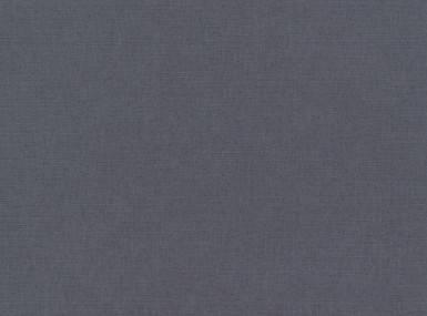 Vorschaubild christian fischbacher tapete jamila uni 219107