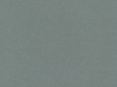 Vorschaubild christian fischbacher tapete jamila uni 219108