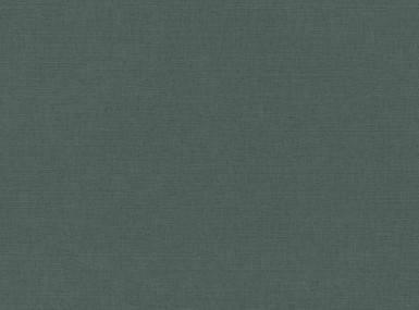 Vorschaubild christian fischbacher tapete jamila uni 219109