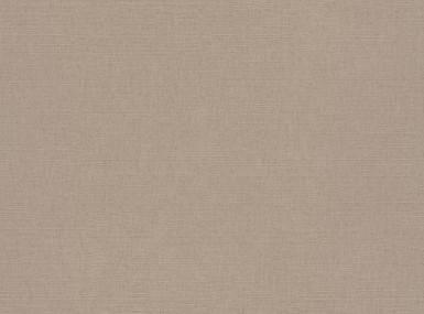 Vorschaubild christian fischbacher tapete jamila uni 219110