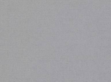 Vorschaubild christian fischbacher tapete jamila uni 219112