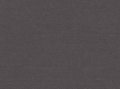 Vorschaubild christian fischbacher tapete jamila uni 219113