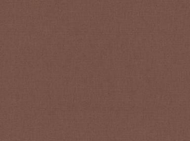 Vorschaubild christian fischbacher tapete jamila uni 219114