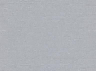 Vorschaubild christian fischbacher tapete jamila uni 219116