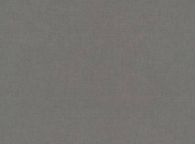 Vorschaubild christian fischbacher tapete jamila uni 219117
