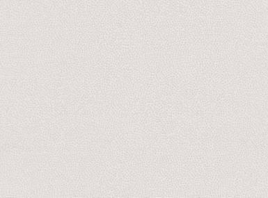 Vorschaubild christian fischbacher tapete phoenix 219170