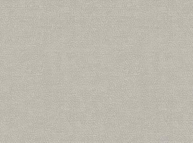 Vorschaubild christian fischbacher tapete phoenix 219171