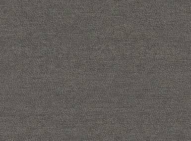 Vorschaubild christian fischbacher tapete phoenix 219173