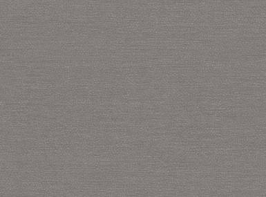 Vorschaubild christian fischbacher tapete phoenix 219174