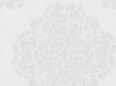 Vorschaubild christian fischbacher tapete rendezvous 219150