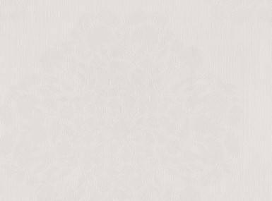 Vorschaubild christian fischbacher tapete rendezvous 219151