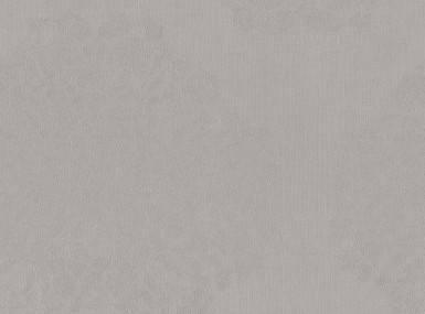 Vorschaubild christian fischbacher tapete rendezvous 219152