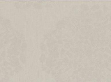 Vorschaubild christian fischbacher tapete rendezvous 219153