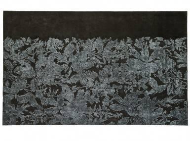 Vorschaubild christian fischbacher teppich botanica mix 061 065