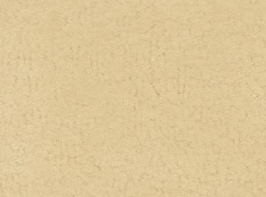 Vorschaubild christian fischbacher teppich en vogue premium merino treasures 003
