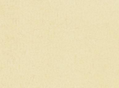 Vorschaubild christian fischbacher teppich en vogue premium merino treasures 010