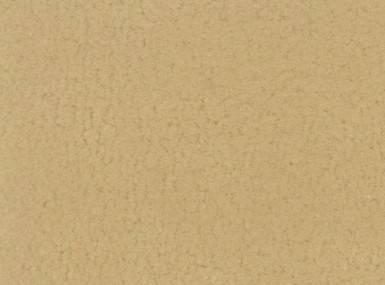 Vorschaubild christian fischbacher teppich en vogue premium merino treasures 023