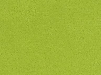 Vorschaubild christian fischbacher teppich en vogue premium merino treasures 024