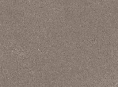 Vorschaubild christian fischbacher teppich en vogue premium merino treasures 025