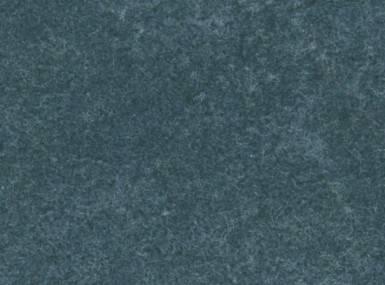 Vorschaubild christian fischbacher teppich en vogue premium merino treasures 041