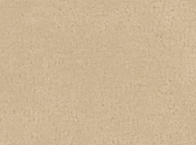 Vorschaubild christian fischbacher teppich en vogue premium merino treasures 057