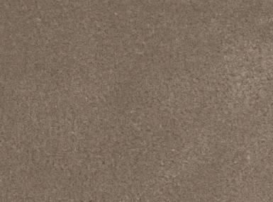 Vorschaubild christian fischbacher teppich en vogue premium merino treasures 058