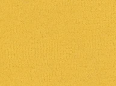 Vorschaubild christian fischbacher teppich en vogue premium merino treasures 063