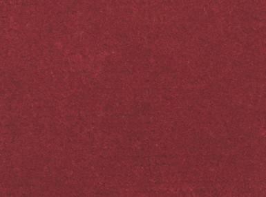 Vorschaubild christian fischbacher teppich en vogue premium merino treasures 072