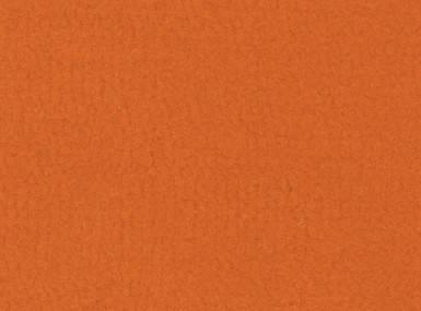 Vorschaubild christian fischbacher teppich en vogue premium merino treasures 123