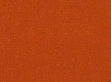 Vorschaubild christian fischbacher teppich en vogue premium merino treasures 143