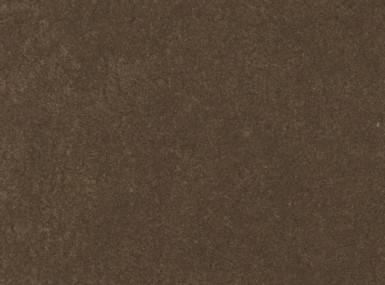 Vorschaubild christian fischbacher teppich en vogue premium merino treasures 207
