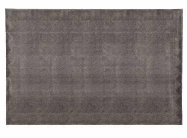 Vorschaubild christian fischbacher teppich ensemble silk secrets 045